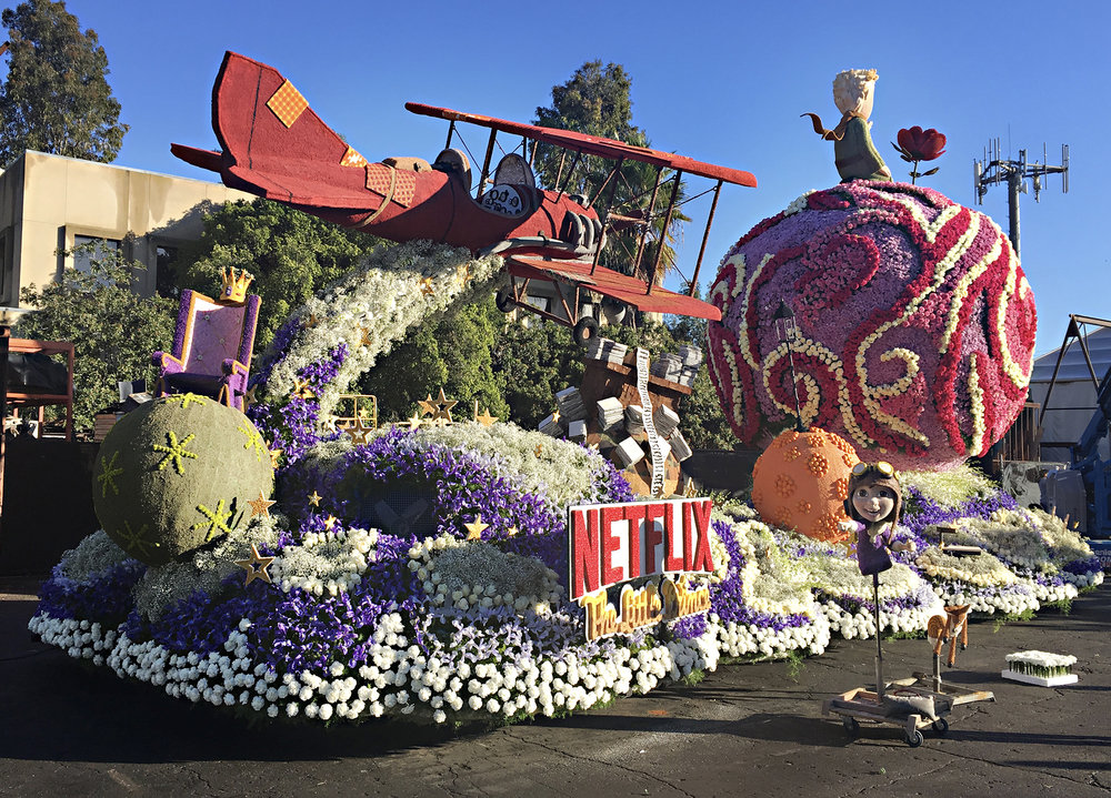 roseparade winning entries 2.jpg