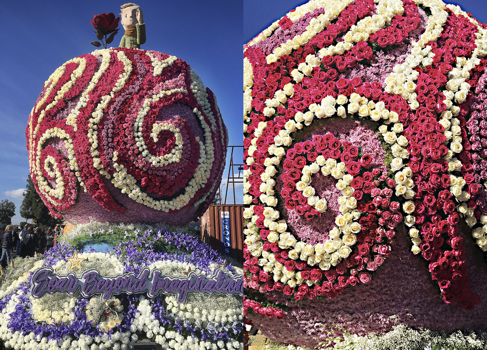 roseparade winning entries 6.jpg