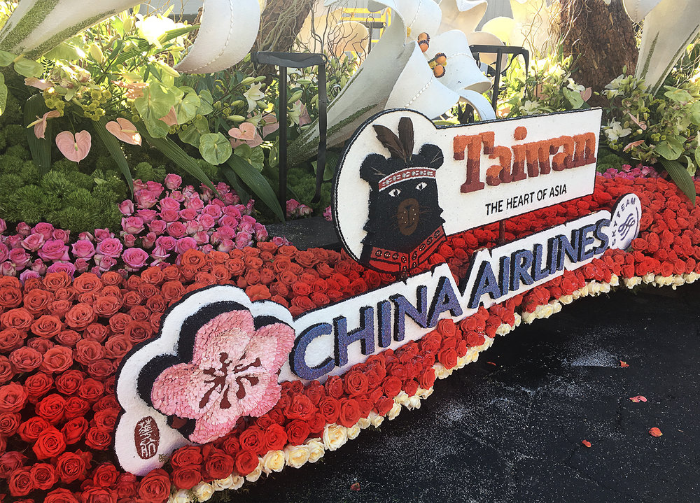roseparade winning entries-China Airlines 2017 2.jpg