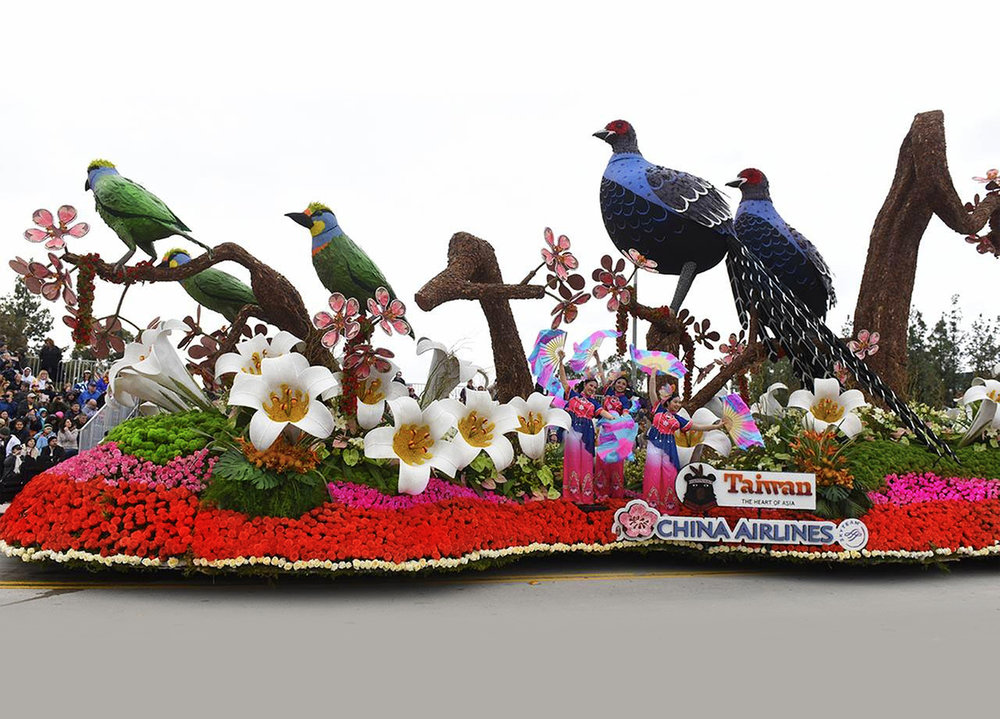 roseparade winning entries-China Airlines 2017 6.jpg