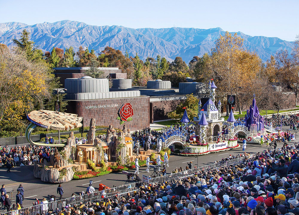 roseparade winning entries-Disney 60th-3.jpg