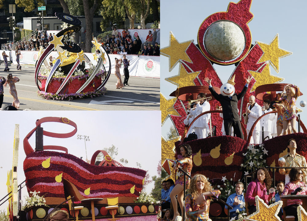 roseparade winning entries-Jack in the Box 2.jpg