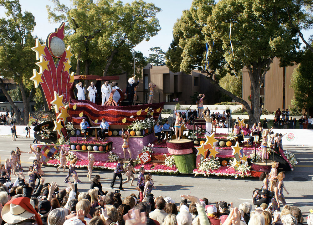 roseparade winning entries-Jack in the Box 4.jpg
