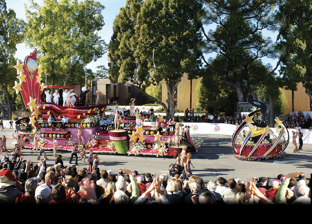 roseparade winning entries-Jack in the Box-1.jpg