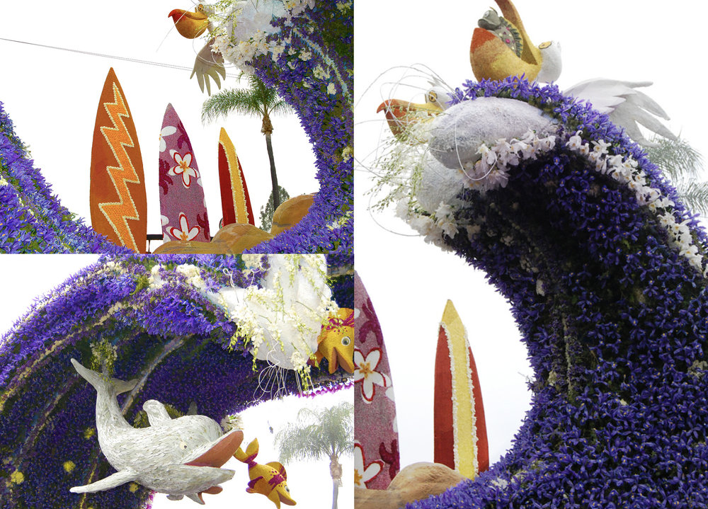roseparade winning entries-Huntington 1.jpg