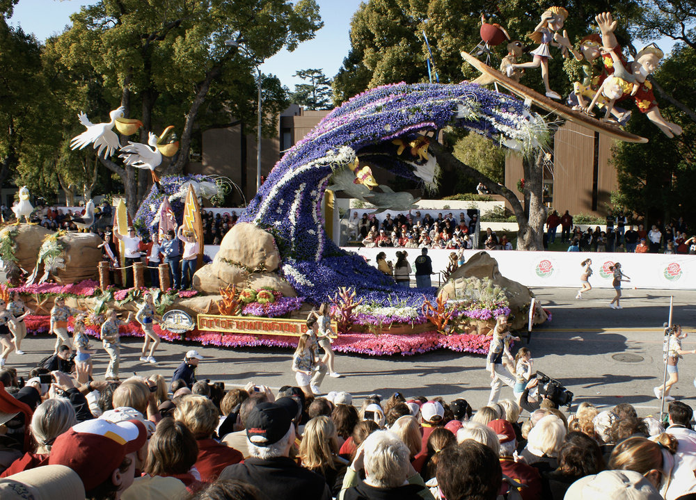 roseparade winning entries-Huntington 4.jpg