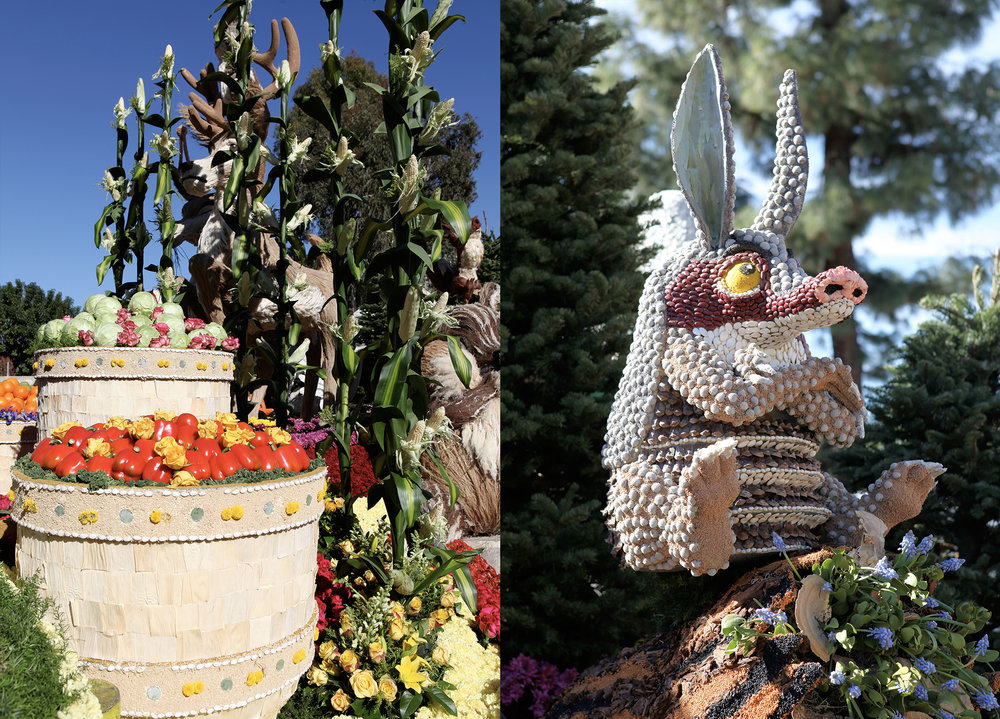 roseparade winning entries-Quikrete 2.jpg