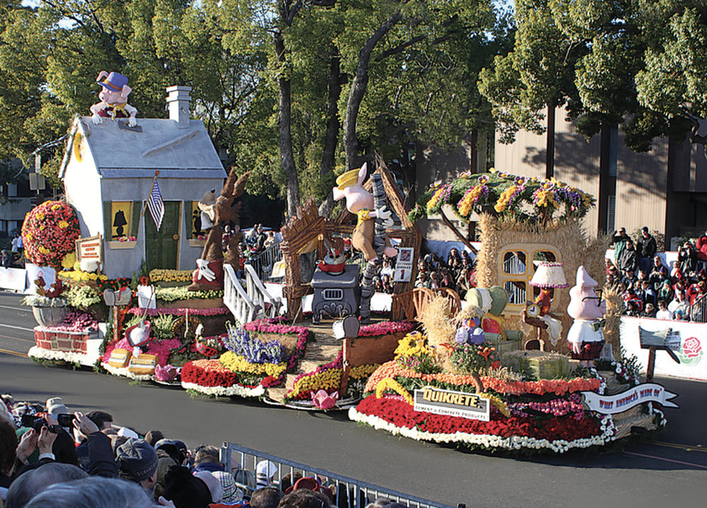 roseparade winning entries-Quikrete 3.jpg