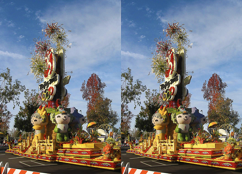 roseparade winning entries-China Air-Olympic 3.jpg