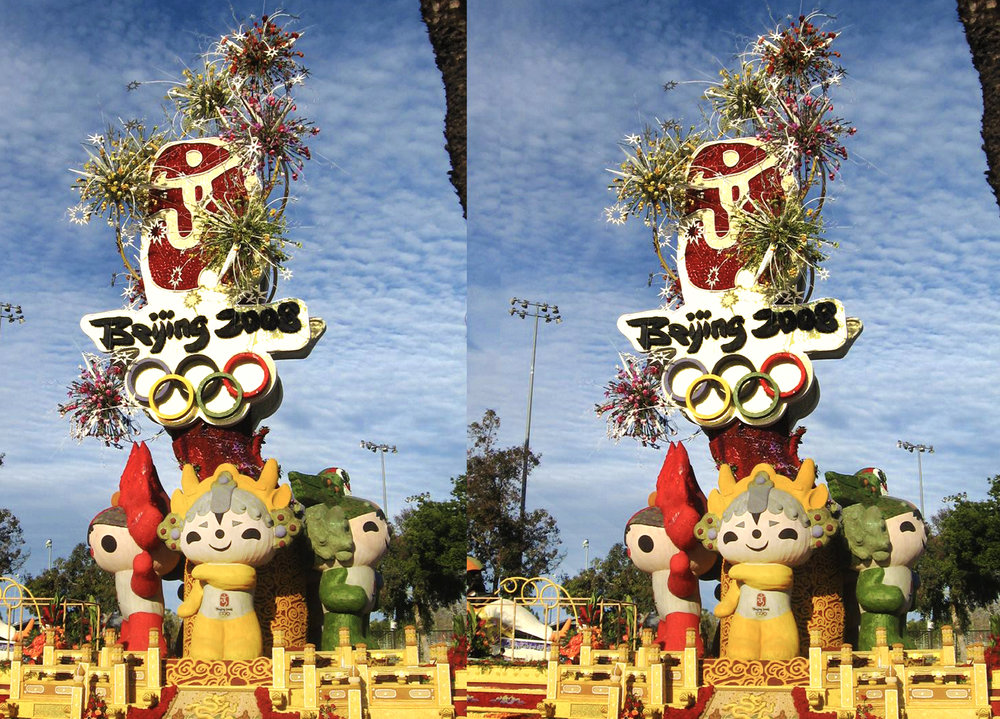 roseparade winning entries-China Air-Olympic 4.jpg