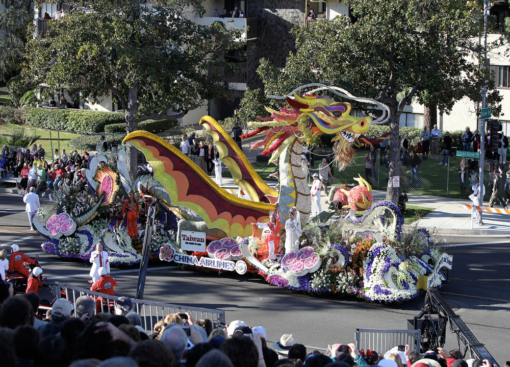 roseparade winning entries-china airlines-dragon-4.jpg