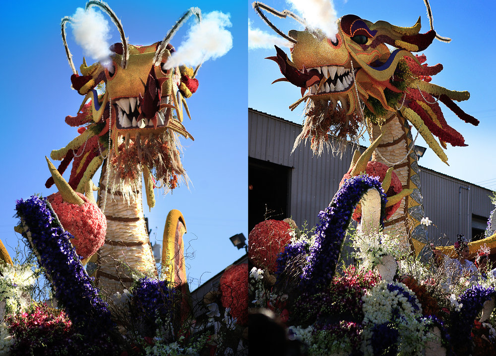 roseparade winning entries-china airlines-dragon 3.jpg