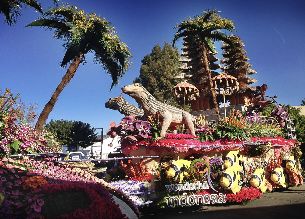 roseparade winning entries-indonesia 1.jpg