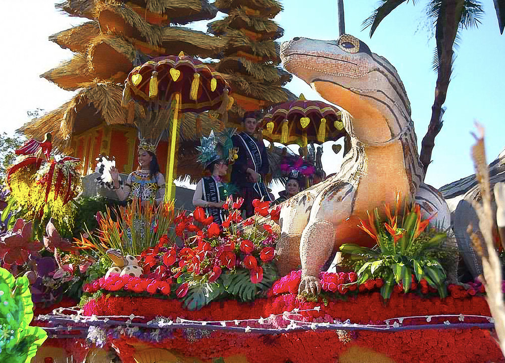 roseparade winning entries-indonesia 3.jpg