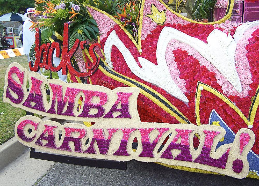 roseparade winning entries-samba 6.jpg