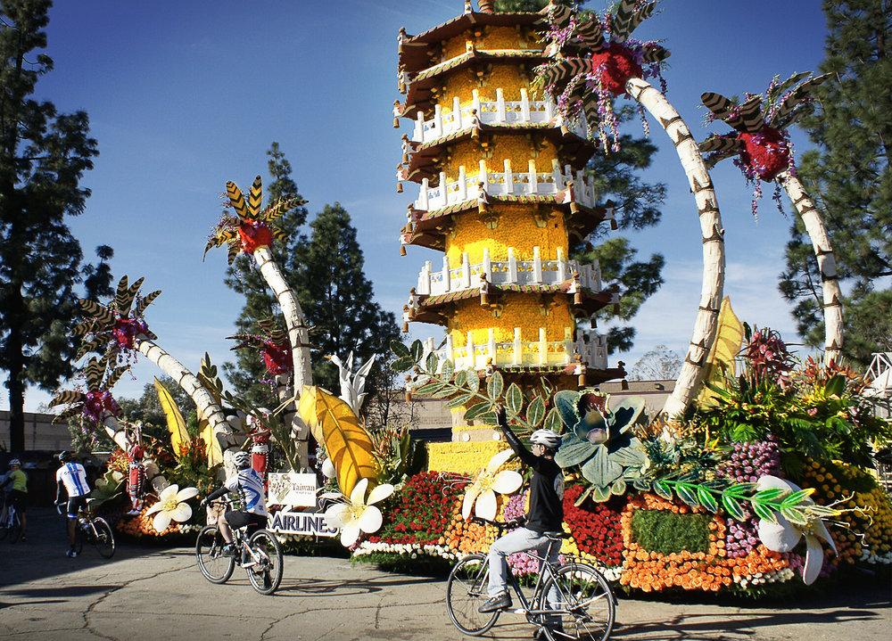 roseparade winning entries-china airline-pagoda 3.jpg