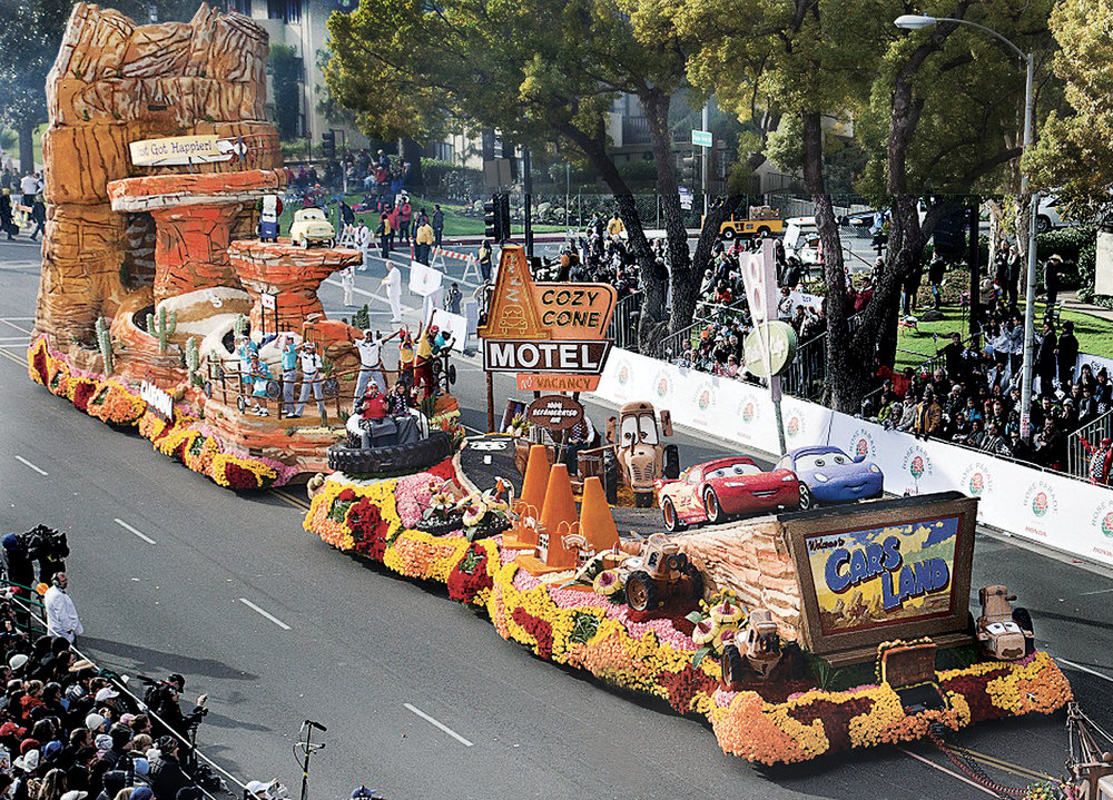 roseparade winning entries-cars land 6.jpg