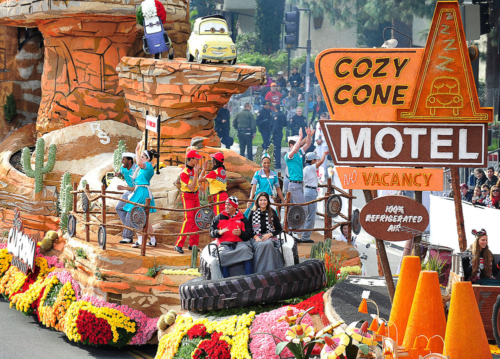 roseparade winning entries-cars land 1.jpg