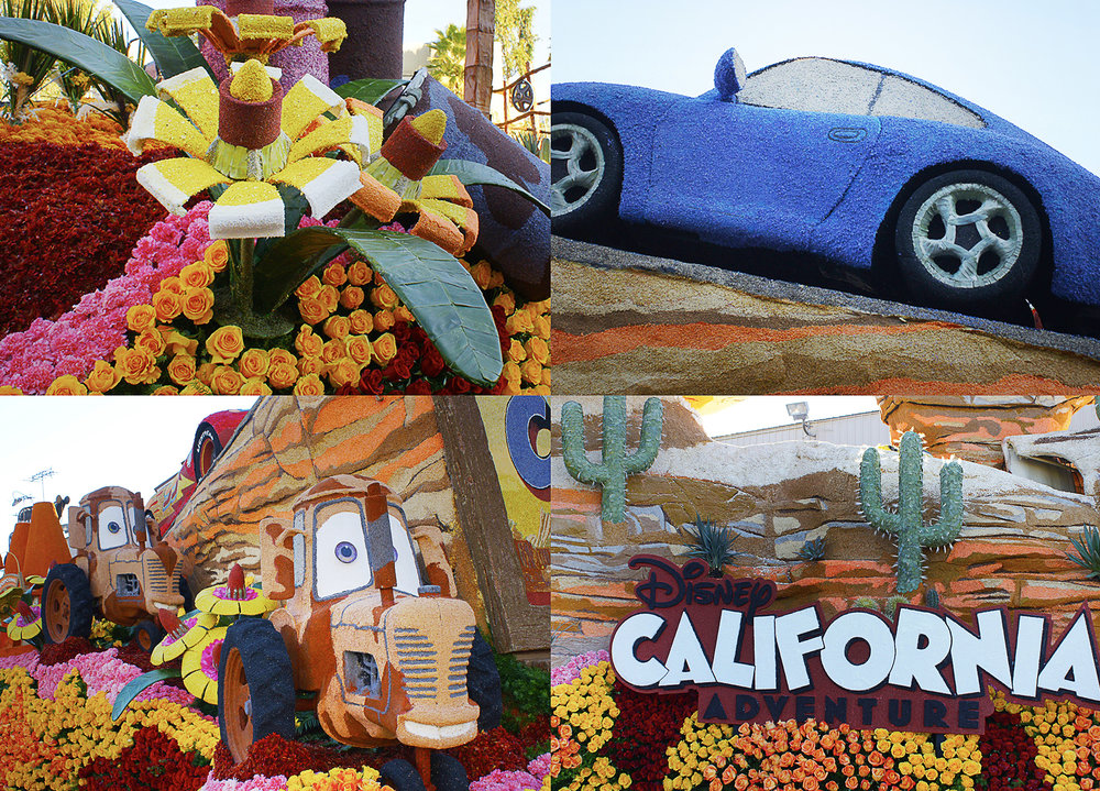 roseparade winning entries-cars land 8.jpg
