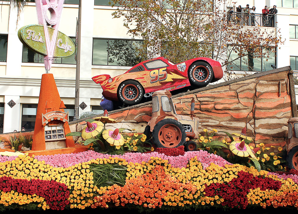 roseparade winning entries-cars land 2.jpg