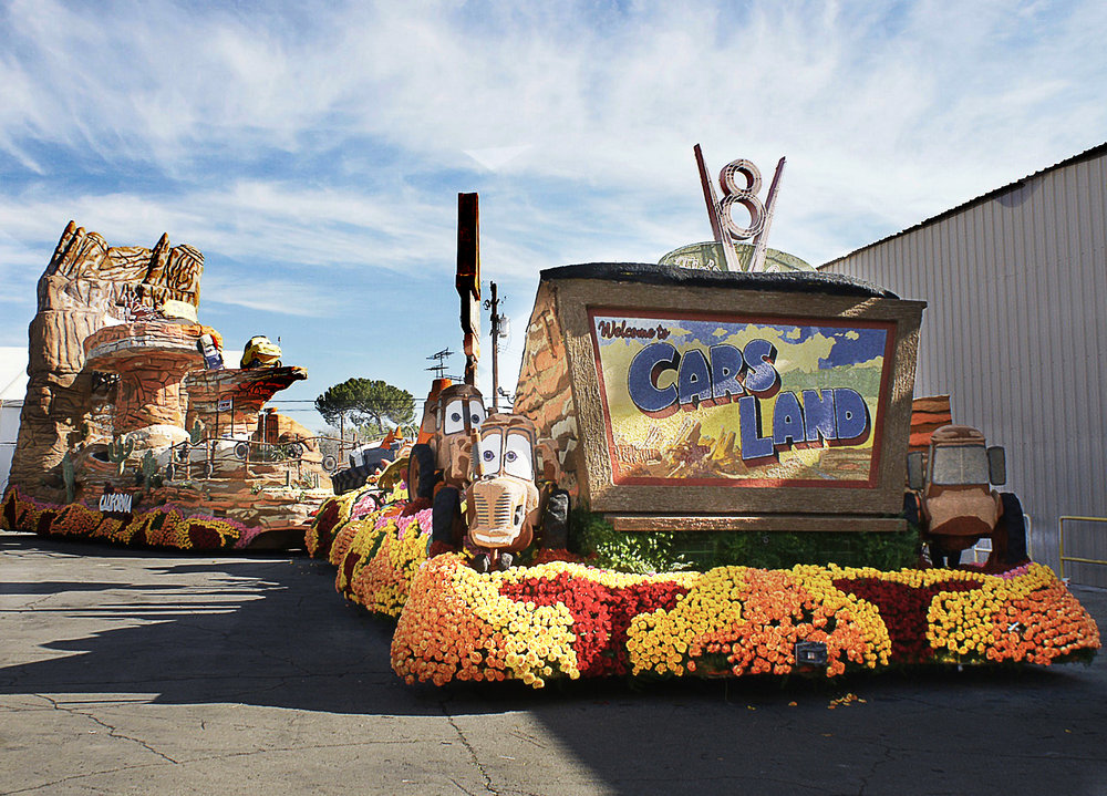 roseparade winning entries-cars land 4.jpg