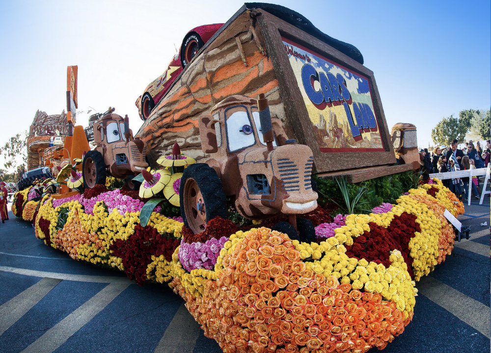roseparade winning entries-cars 11.jpg