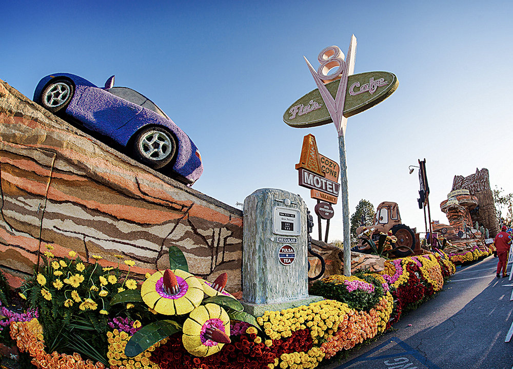 roseparade winning entries-cars 12.jpg