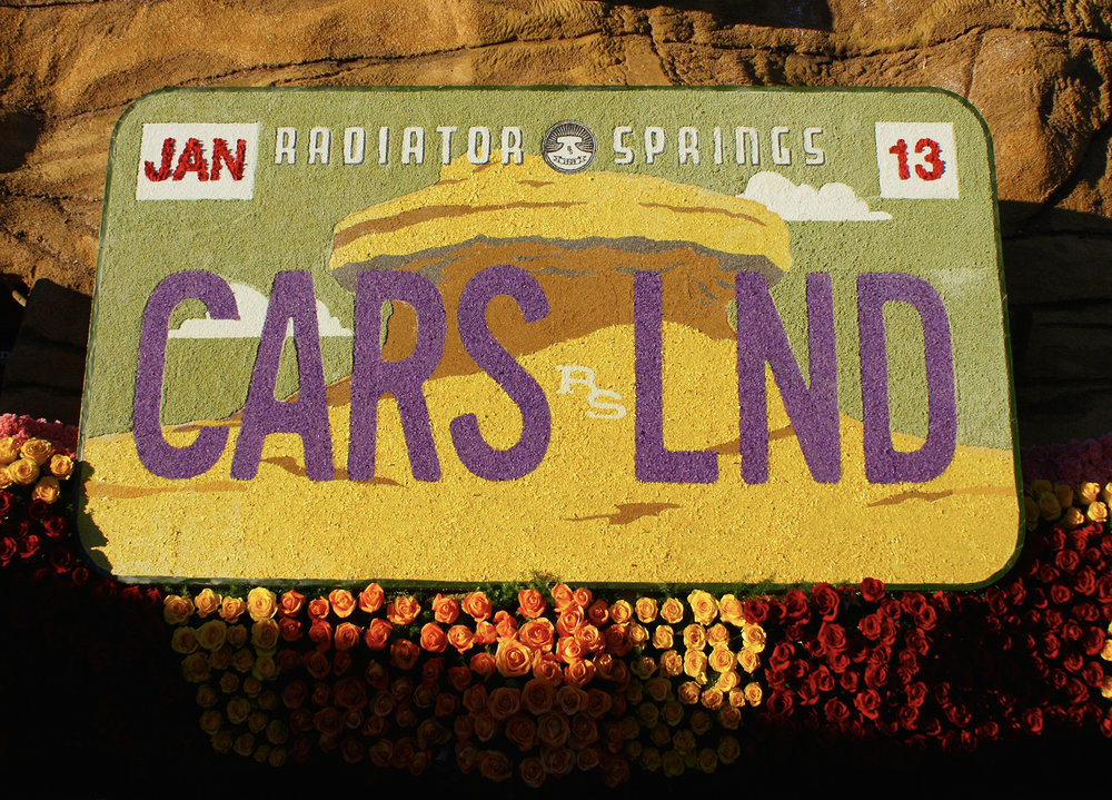 roseparade winning entries-cars 13.jpg