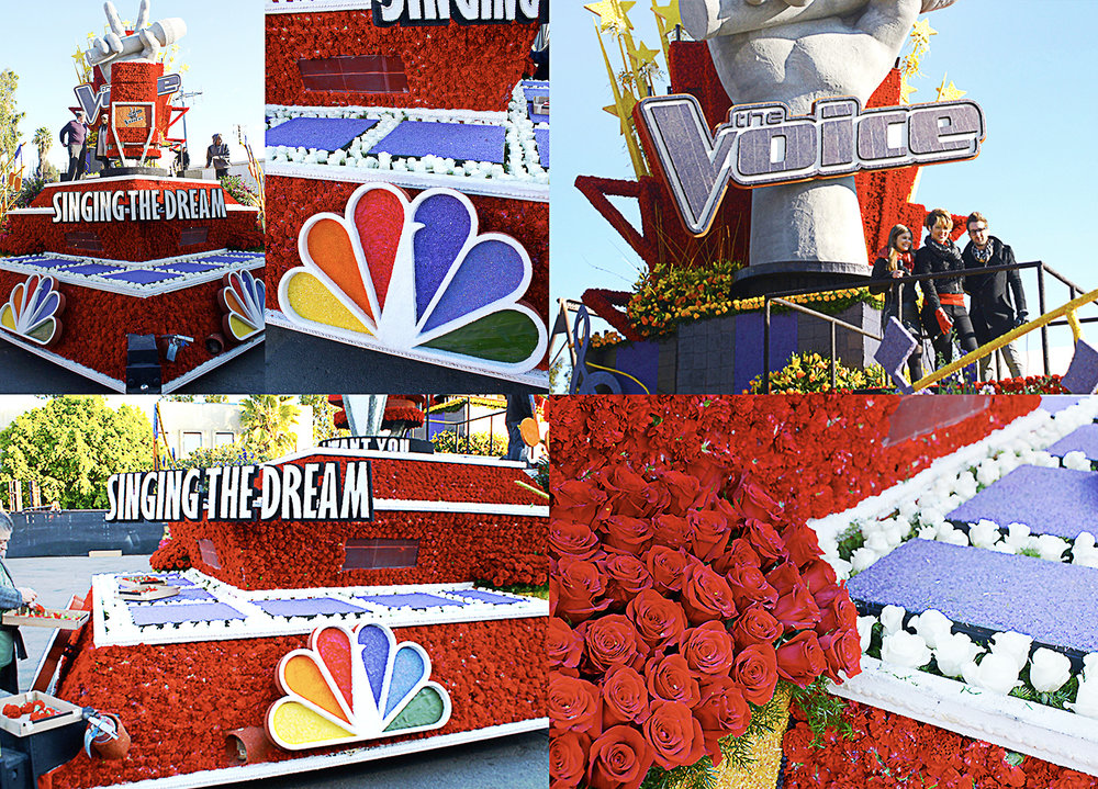 roseparade winning entries-the voice 2.jpg