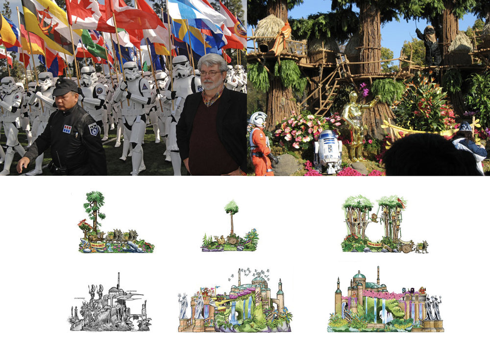 roseparade winning entries-starwars 1.jpg
