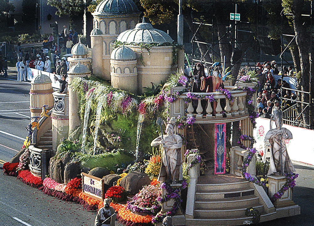 roseparade winning entries-starwars 3.jpg
