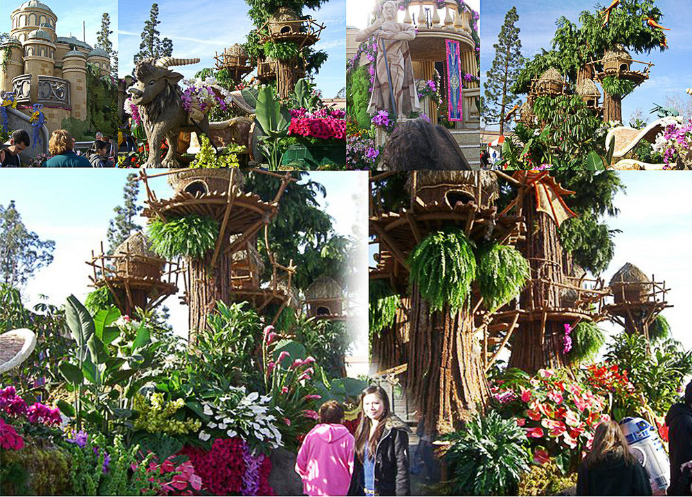 roseparade winning entries-starwars 4.jpg