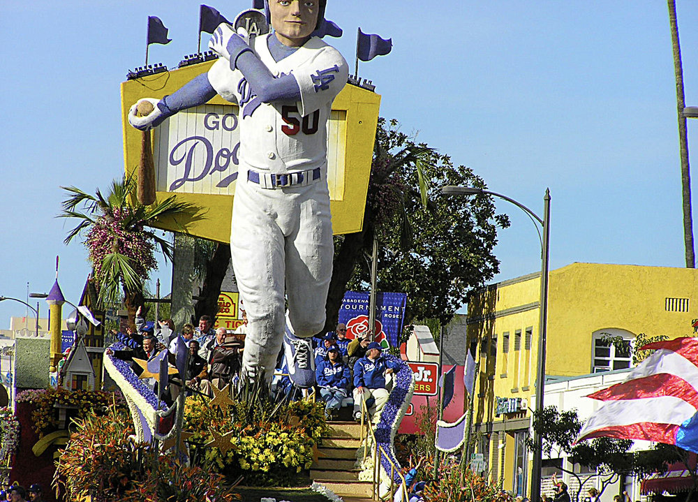 roseparade winning entries-dodgers 8.jpg