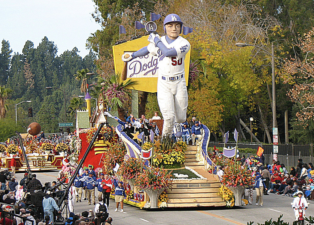 roseparade winning entries-dodgers 6.jpg