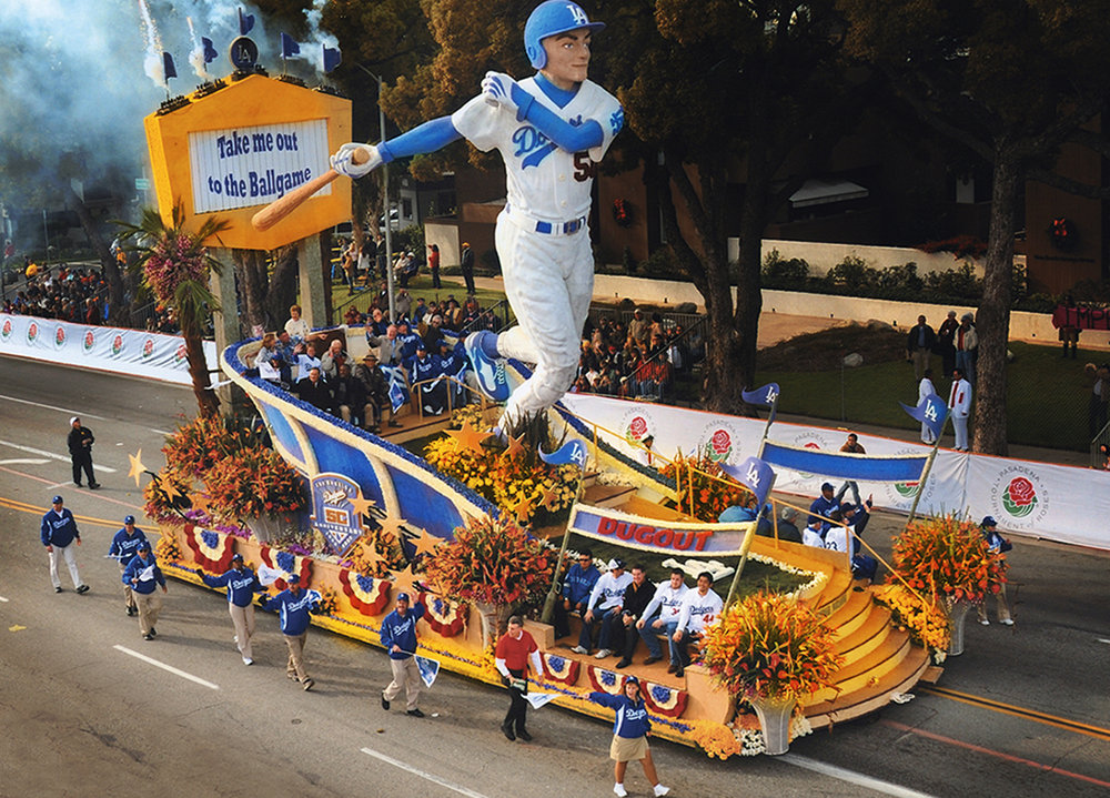 roseparade winning entries-dodgers 1.jpg