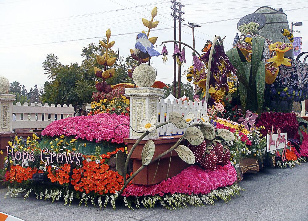 roseparade winning entries-vera bradley 7.jpg