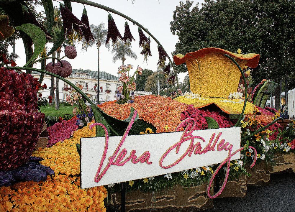 roseparade winning entries-vera bradley 2.jpg