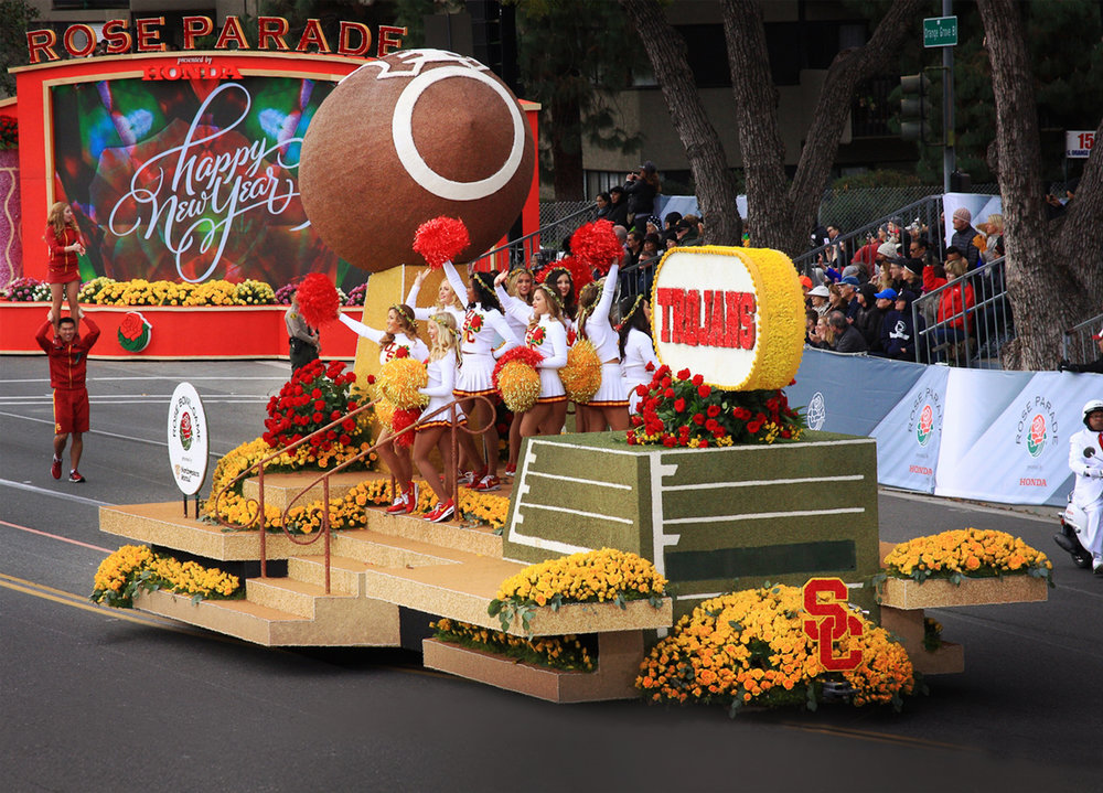 roseparade winning entries-USC 1.jpg