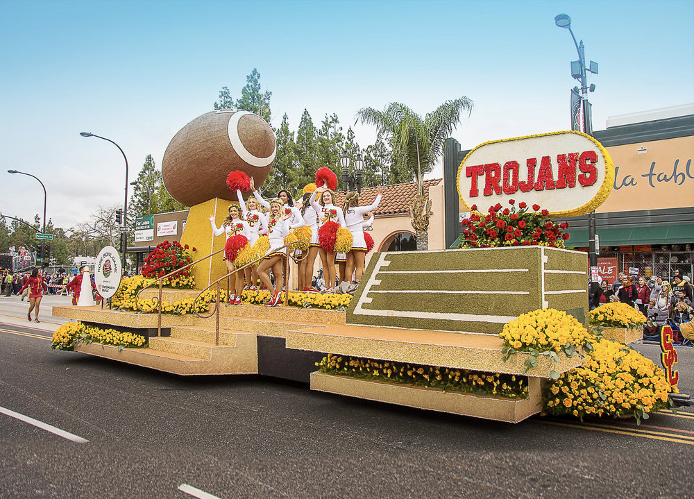 roseparade winning entries-USC 2.jpg