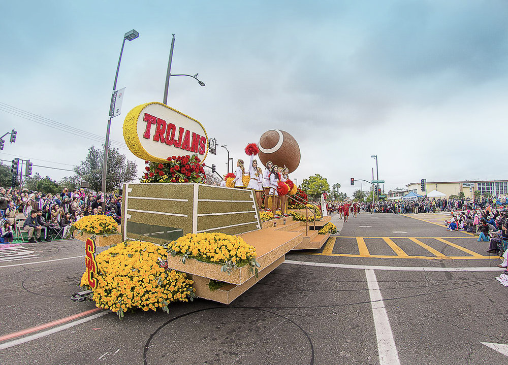 roseparade winning entries-USC 3.jpg