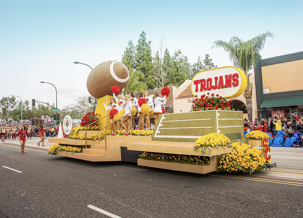 roseparade winning entries-USC 4.jpg