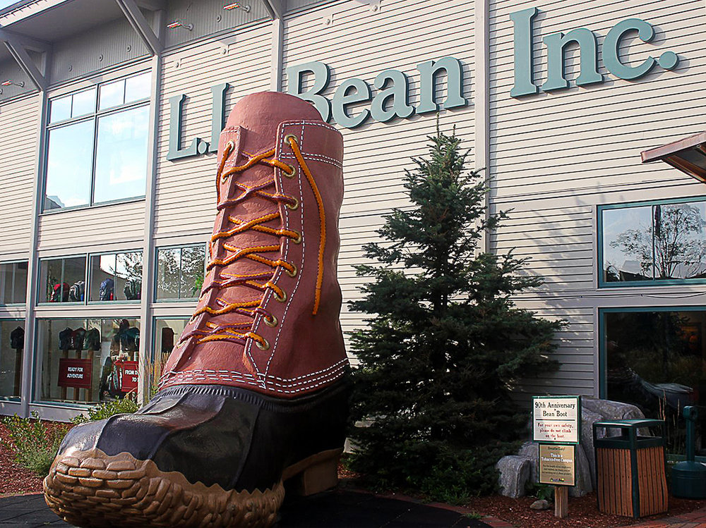fl-special events-ll bean 5.jpg