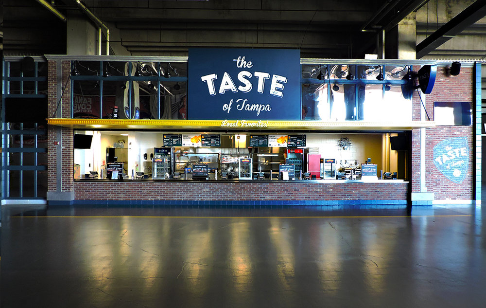 fl-retail-taste of tampa 3.jpg