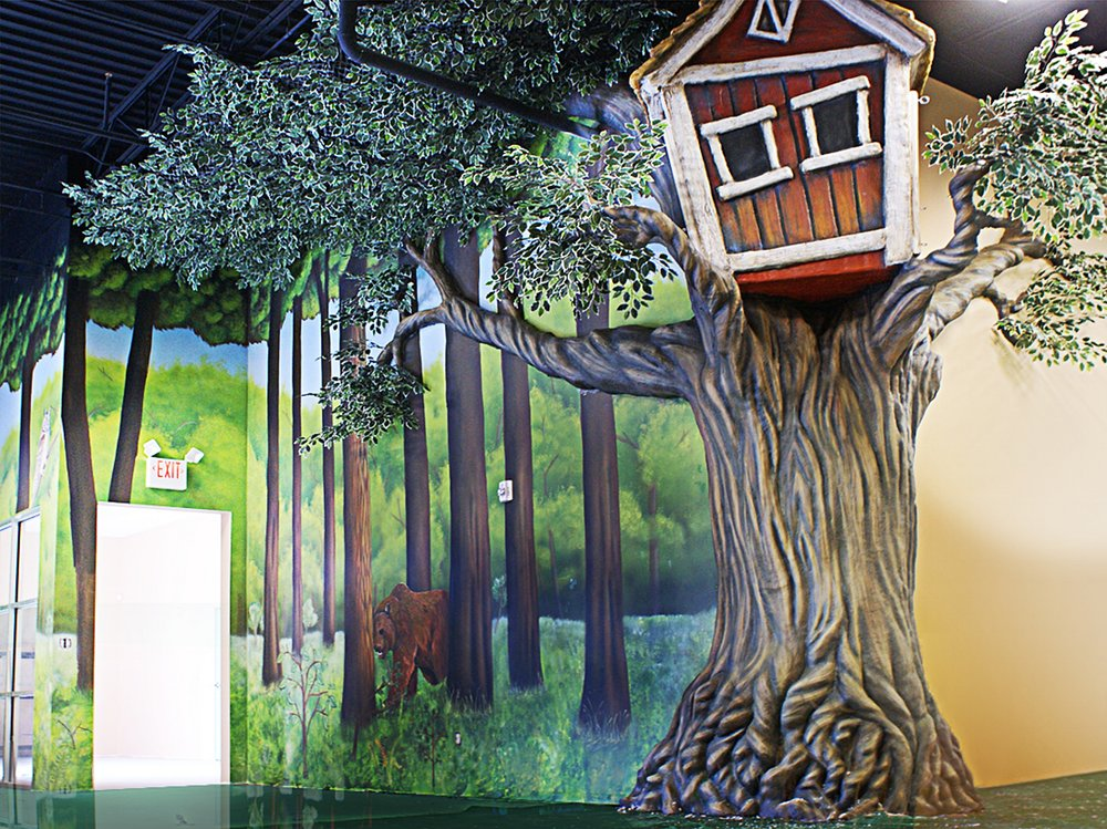 special events-tree house 3.jpg