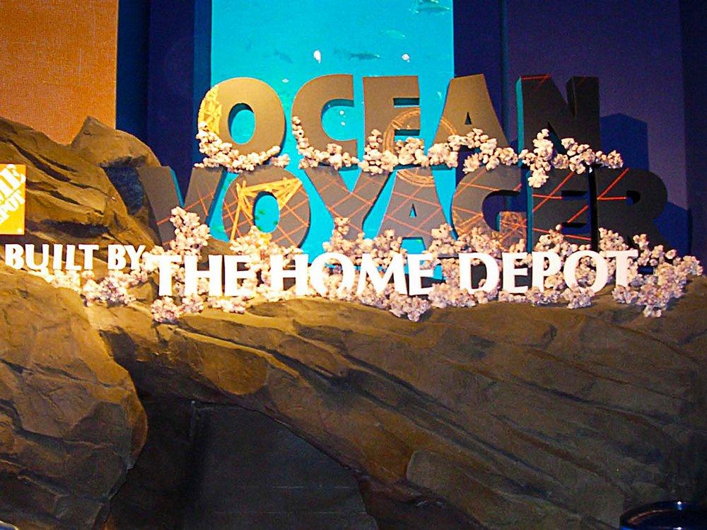 fl-te-georgia aquarium_08.jpg