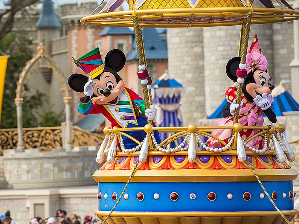 fl-tf-mickey float 2.jpg