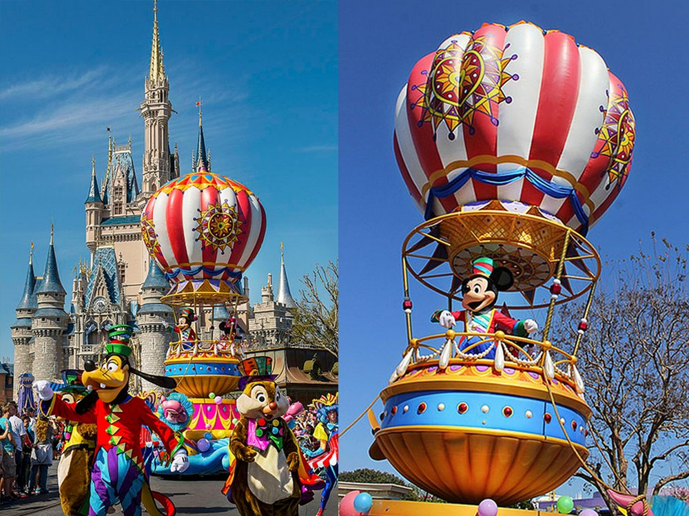 fl-tf-mickey float 3.jpg