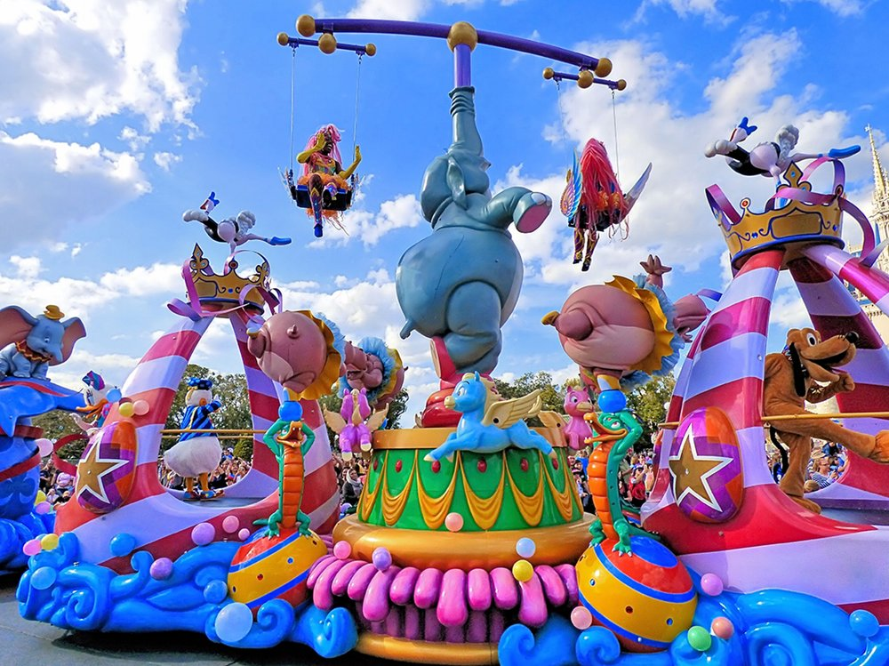 fl-tf-mickey float 4.jpg