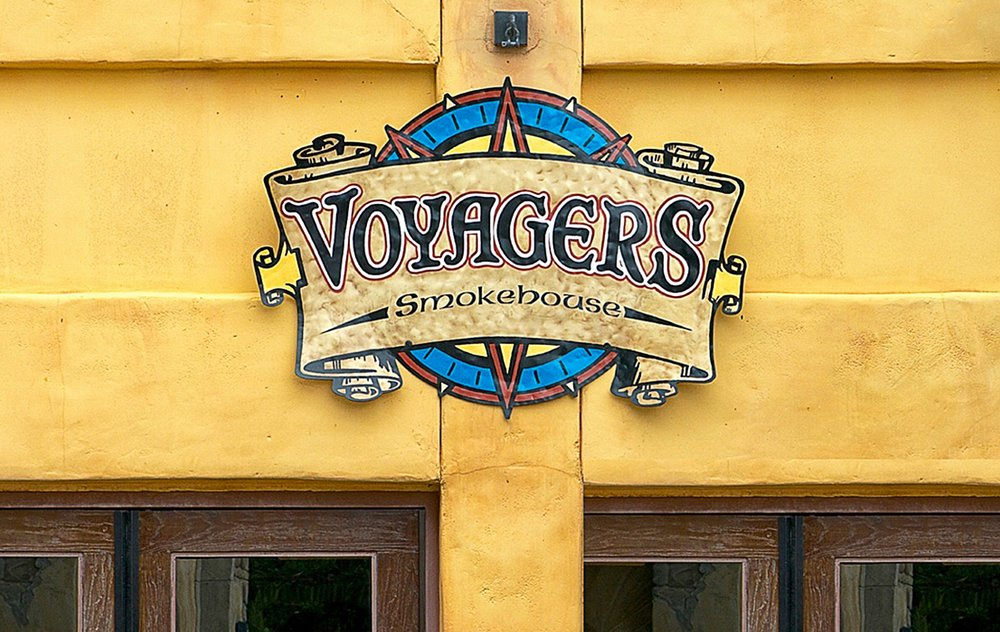 Retail-voyager fooed court 4.jpg