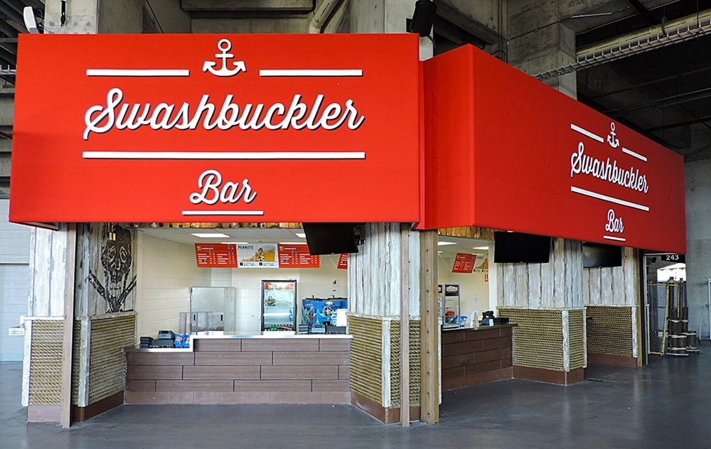 Retail-Swashbuckler Bar 3.jpg